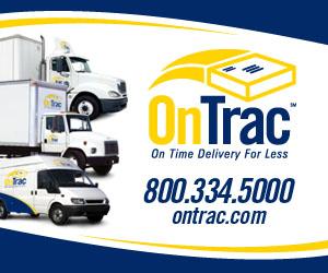 Ontrac082012TB.jpg